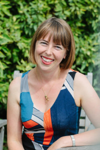 Lori McPherson
