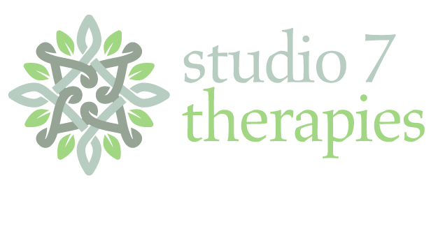 Studio 7 Therapies