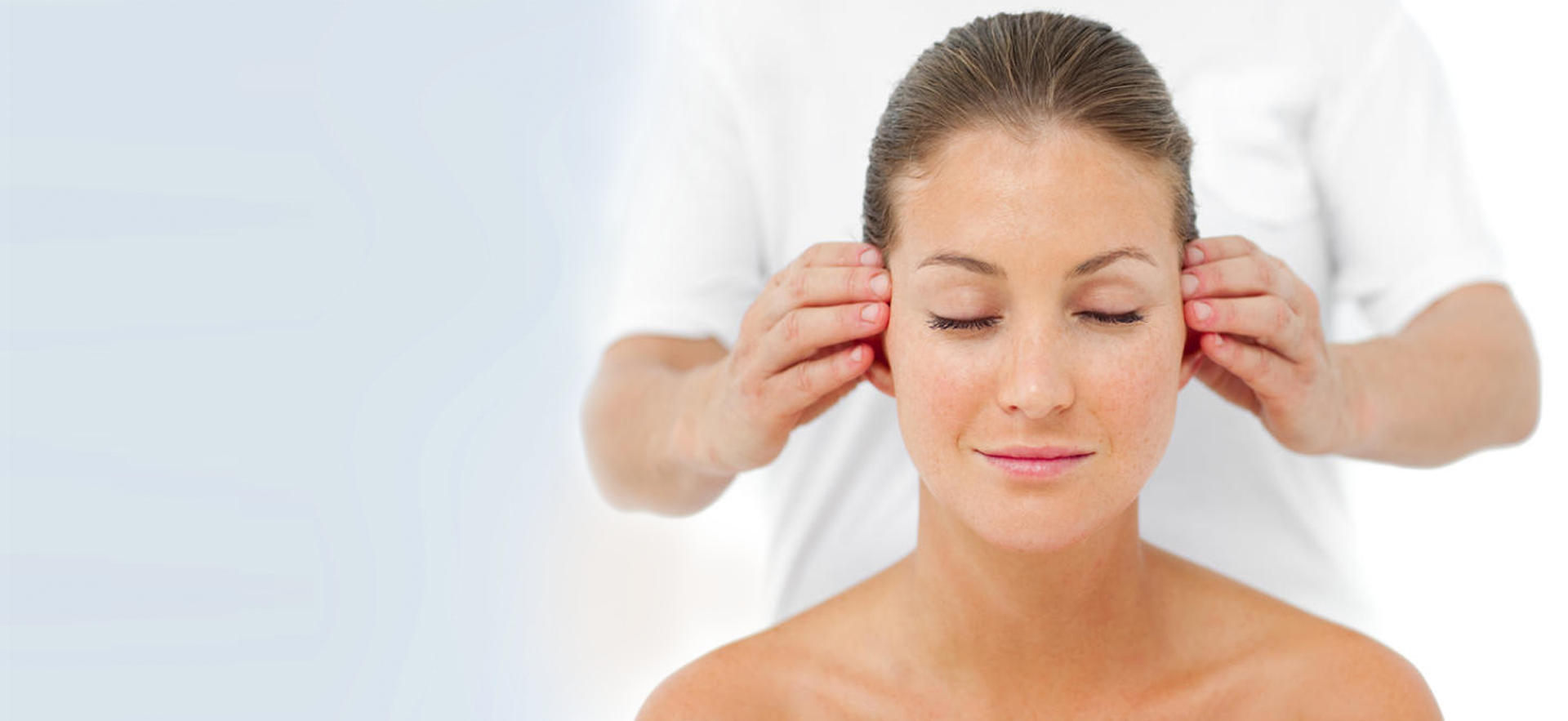Indian Head Massage Indian Head Massage Studio 7 therapies