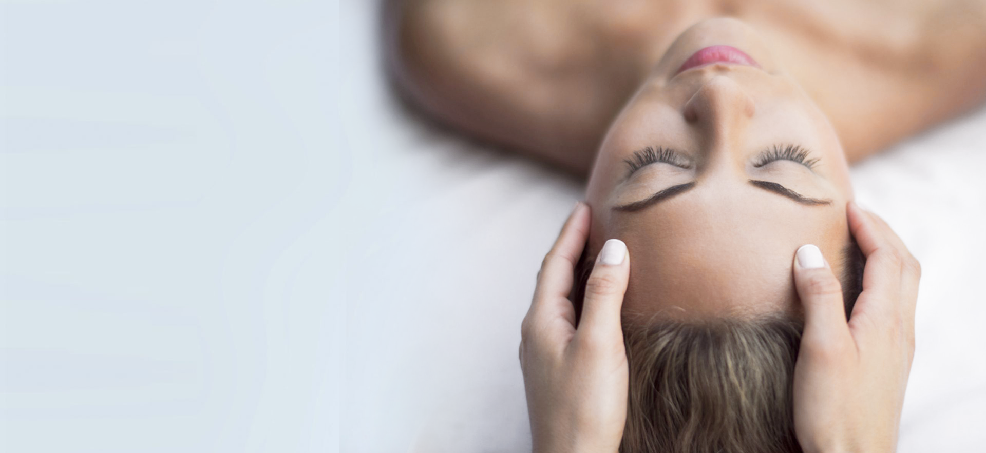 Craniosacral Therapy-Studio 7 therapies